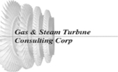 Gas and Steam Turbine Consulting Corporation